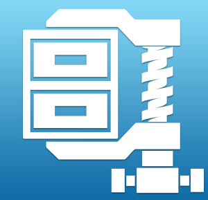 WinZip for iOS