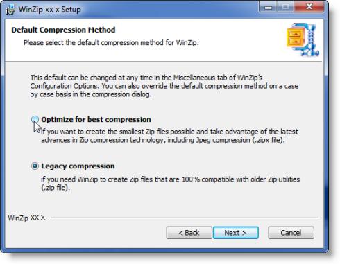 Mac os x open with context menu