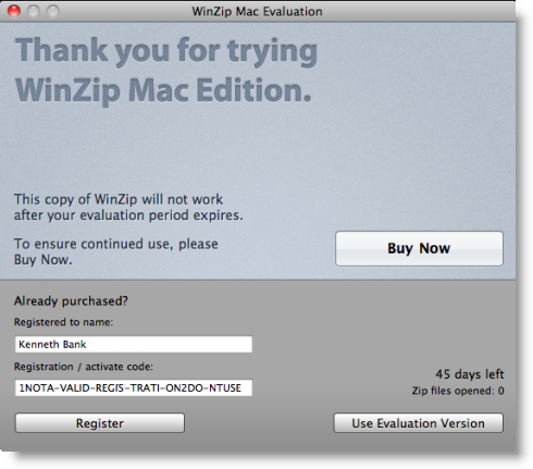 find free download for winjzip.cm